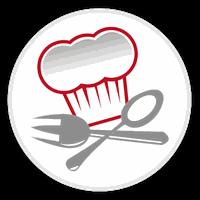 gustissimo: ricette di cucina download gratis - android - Ricette Di Cucina Gratis