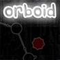 Orboid