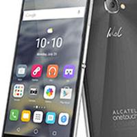 Imagen de Alcatel Idol 4s
