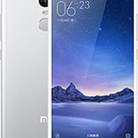 Imagen de Xiaomi Redmi Note 3
