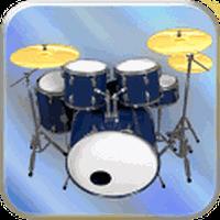 Bateria Musical - Drum Solo HD