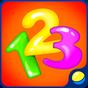 Çocuk oyunları: numaraları