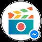 GIF CAM for Messenger