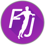 Fit Journal Pro
