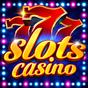 Dragonplay Slots - スロットマシン