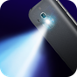 Super Lanterna – LED Brilhante