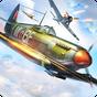 War Wings-BETA2