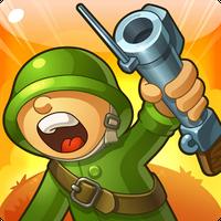 Jungle Heat: Weapon of Revenge