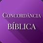 Concordância Bíblica Brasil