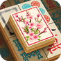 Mahjong Solitaire Dragon 3d