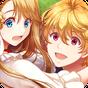 Vampire Idol: Free Dating Game
