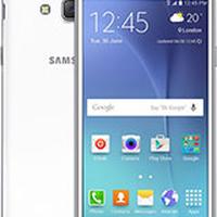 Imagen de Samsung Galaxy J7