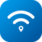 We Share - Video, WiFi