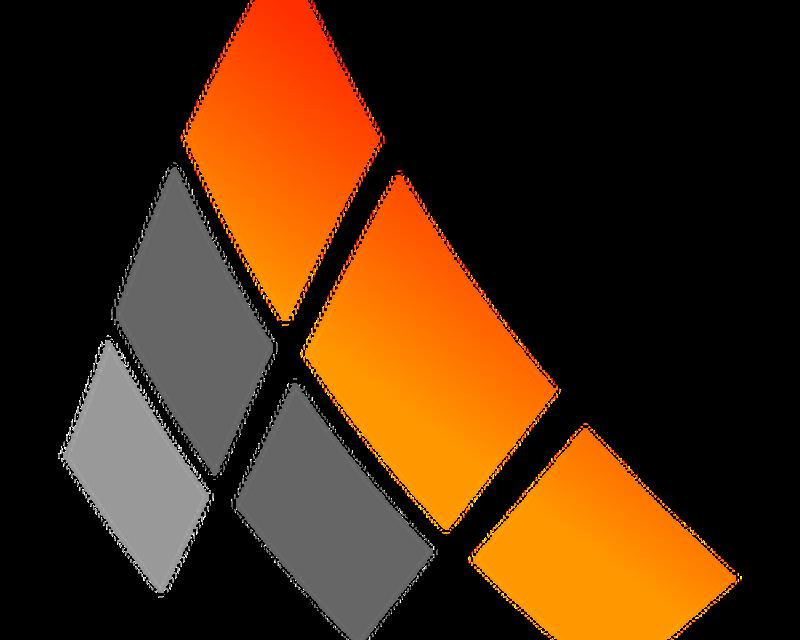 Программы форекс симуляторы