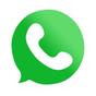 Free WhatsApp Messenger Tips