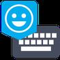 Emoji Keyboard- Arabic Dict
