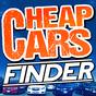 Autopten - Cheap Cars For Sale