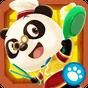 Ресторан Dr. Panda: Азия