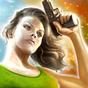 Grand Shooter: Jogo de Tiro 3D