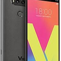 Imagen de LG V20