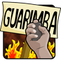 Guarimba:Rebelión de un Pueblo
