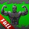 Fitness Trainer FitProSportPRO