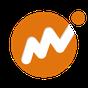 家計簿マネーフォワード 自動で管理する人気の無料家計簿アプリ