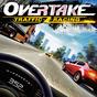 Overtake : Corrida no trânsito