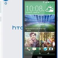 Imagen de HTC Desire 820 dual sim