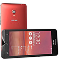 Imagen de Asus Zenfone 6 A601CG