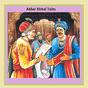 Akbar-Birbal Tales