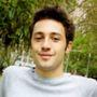 Perfil de Quique en la comunidad AndroidLista