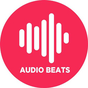 Audio Beats -Beta Music Player