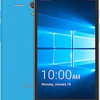 Imagen de Alcatel Fierce XL (Windows)