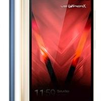 Imagen de Allview V2 Viper X