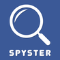 Spyster