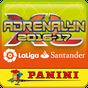 Adrenalyn XL™ Liga Santander