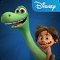 Un gran dinosaurio: El desafío