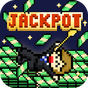 Hit The JACKPOT : Idle Game