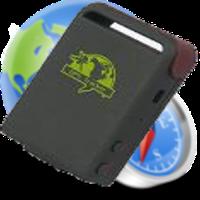 Rastreador GPS SMS