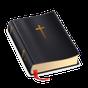 A Mensagem Bíblia Offline
