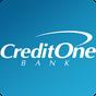 Credit One Bank Mobile (BETA)