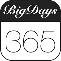 Big Days Lite - Eventos