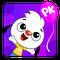 PlayKids - Vídeos e Jogos!
