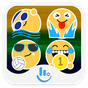 2016 Olympic Games Emoji Pack