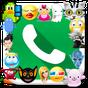STIKER untuk Whatsapp