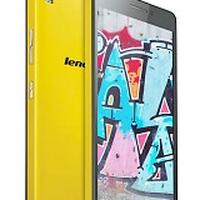 Imagen de Lenovo K3 Note