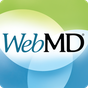 WebMD for Android