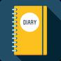 Творческий дневник