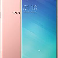 Imagen de Oppo F1s